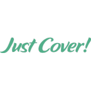 Just  Cover
