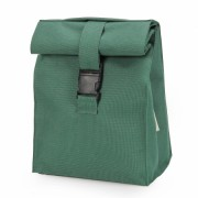 TERMO lunch bag зелёный