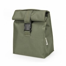 TERMO lunch bag оливка